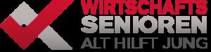 WS_Alt-hilft-jung-logo
